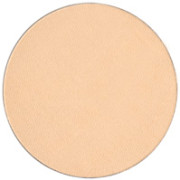 Inkognito Tattoo Concealer Setting Powder -almond