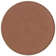 Inkognito Tattoo Concealer Setting Powder - coffee