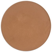 Inkognito Tattoo Concealer Setting Powder -earth