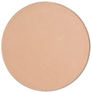 Inkognito Tattoo Concealer Setting Powder -natporcelain