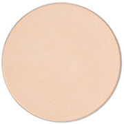Inkognito Tattoo Concealer Setting Powder -nude