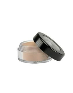 Inkognito Total Cover up tatoo concealer