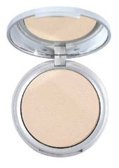 inkognito tattoo concealer pressed powder